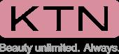 KTN Dr. Neuberger GmbH